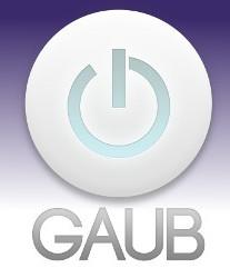 gaub_sr